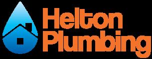 Helton Plumbing